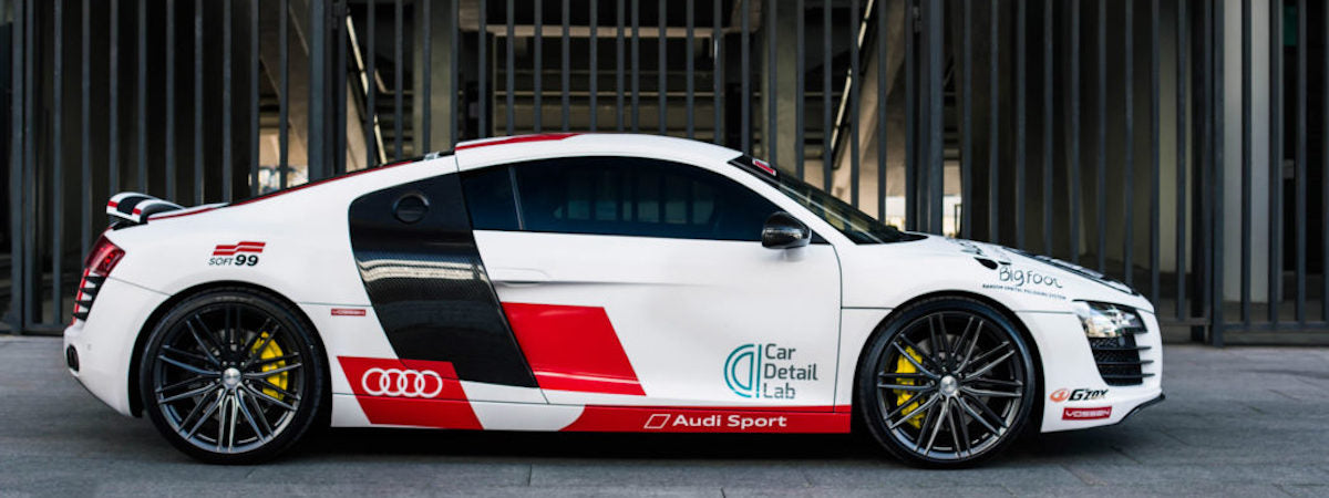 vossen wheels dealer vossen hybrid forged wheels vossen VFS4 wheels audi r8