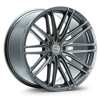 vossen wheels vossen VFS4 wheels