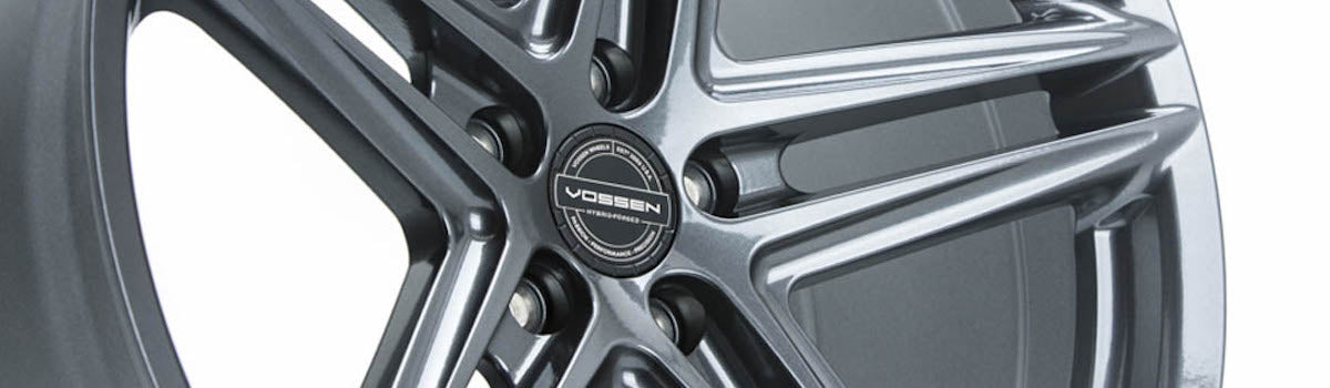 vossen wheels dealer vossen VFS5 wheels custom wheels concave wheels