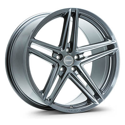 vossen wheels vossen VFS5 wheels