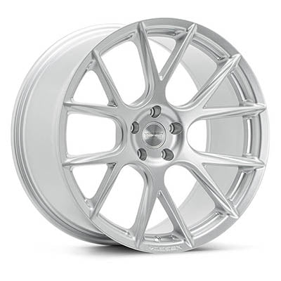 vossen wheels vossen VFS6 wheels