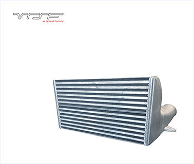intercooler systems vrsf intercoolers bmw intercoolers m3 intercoolers 335 intercoolers