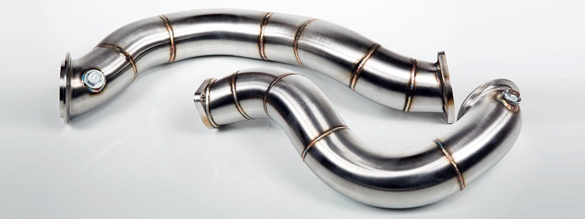 vrsf speed factory dealer vrsf downpipes