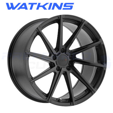tsw wheels dealer tsw rotary forged wheels tsw Watkins wheels