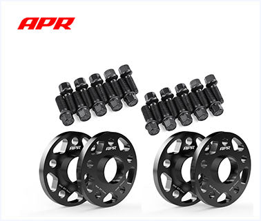 wheel spacers lug nuts lug bolts apr tuning spacers burger tuning spacers h&r spacers