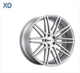 xo wheels xo custom wheels xo concave wheels