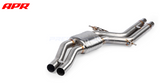 audi s6 apr catback exhaust audi s7 apr catback exhaust apr tuning catback exhaust cbk0011 audi apr tune apr shop apr tuning apr tuning shop apr tuner apr tuners