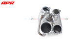 APR Tuning Carbon Fiber Turbo Inlet System