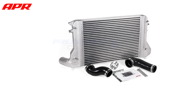 APR Tuning Front Mount Intercooler System