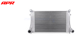APR Tuning MQB Intercooler System
