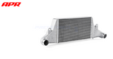 APR Tuning RS3 Front Mount Intercooler System