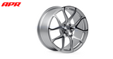 "APR Tuning S01 19"" Wheel"