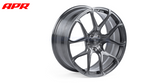 "APR Tuning S01 20"" Wheel"