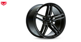 "Vossen HF1 19"" Wheel"