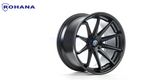 "Rohana RC10 19"" Wheel"