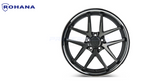 "Rohana RC9 20"" Wheel"