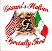 GiannisItalianspecialtyfood