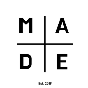 MADE Watches International