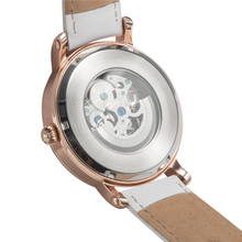 Load image into Gallery viewer, All Gold 'Speciale' MADE Watch