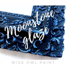 Load image into Gallery viewer, Wise Owl Glazes - 8oz