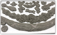 Load image into Gallery viewer, IOD Decor Moulds