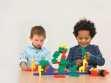 Fun Building blocks