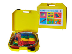 Physical Education Kit