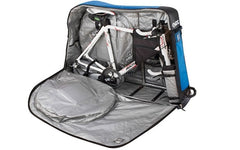 Evoc bike bag - $11 per day