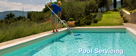 pool pump repairs mosman park & city beach