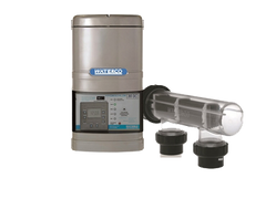Salt Chlorinators supplied and installed in Perth Metro NOR from $899