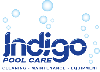 Indigo Pool Care