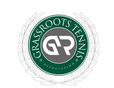 Grassroots Tennis Association