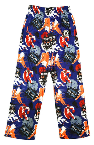 Boys Power Play Lounge Pants