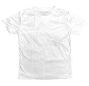 Mens Flowgiving Tee Shirt