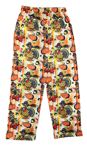 Boys Flowgiving Lounge Pant