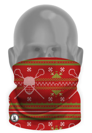 Ugly Sweater Tube Mask