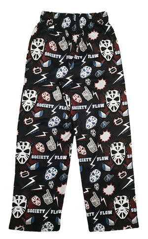 Boys Hat Trick Lounge Pants