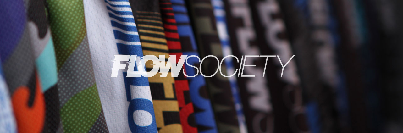 About Flow Society