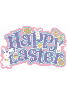 Decoration - Happy Easter