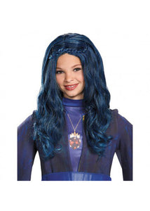 Disney Descendants - Evie Wig