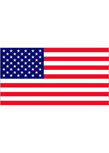 3x5ft Flag-United States of America