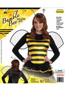 Bee - Bumble Bee Kit
