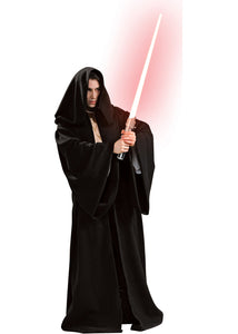 Star Wars - Sith Robe Deluxe