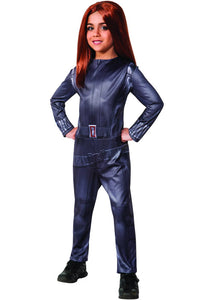 Black Widow - The Avengers