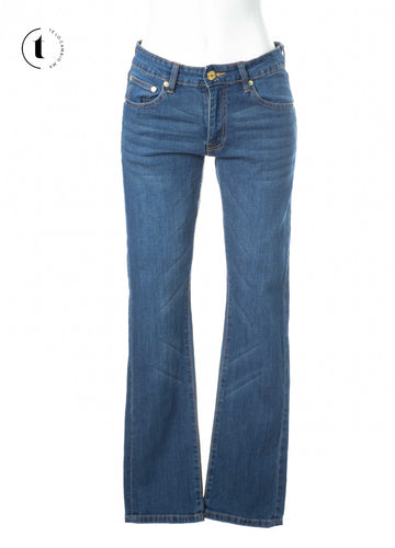 Jeans Carven