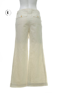 Pantalon Banana Republic