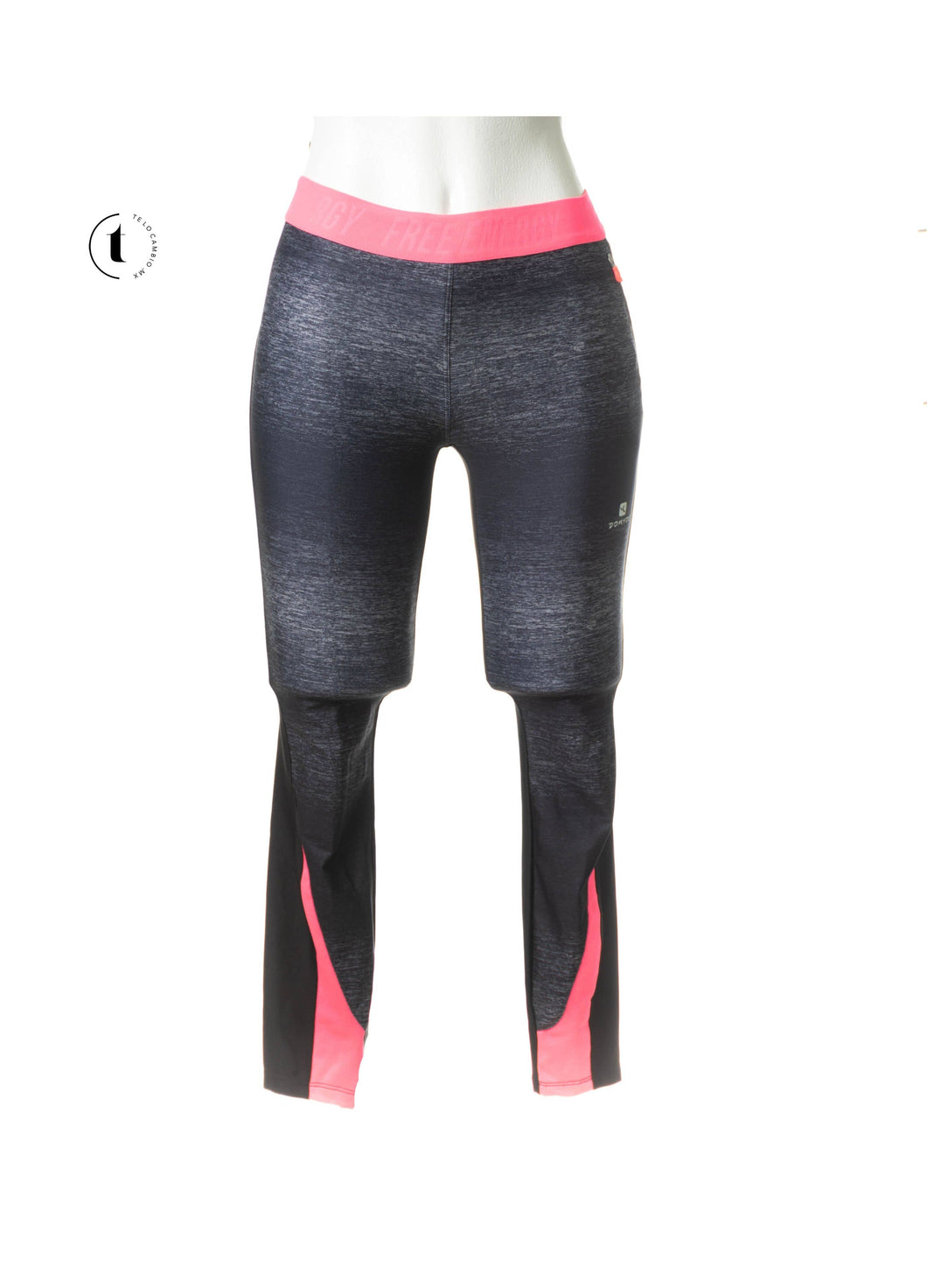 Leggins Decathlon