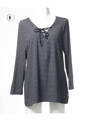 Blusa Old Navy