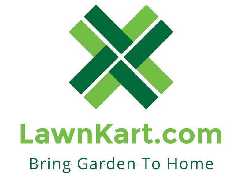 Lawnkart.com