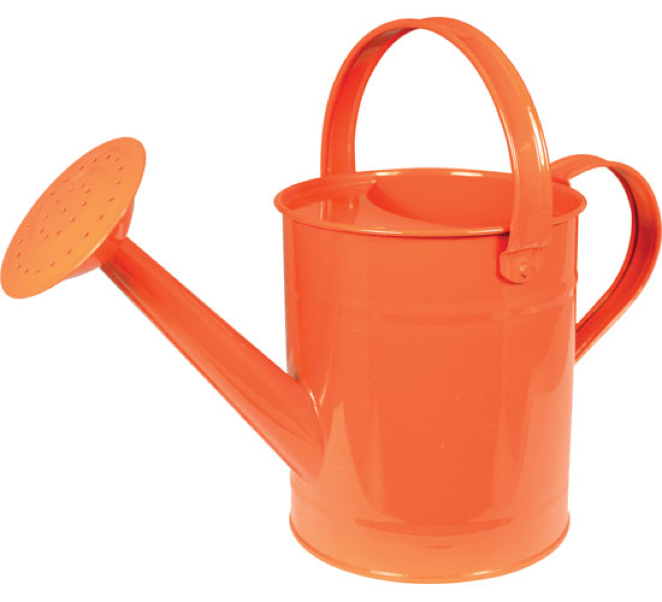 Watering Can 5 Litre